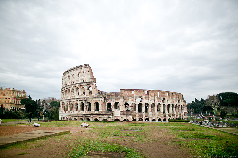 09LaBelleMel_Travel_Diary_Rome_2015