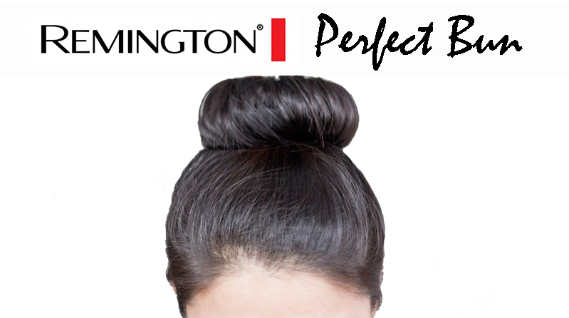 0LaBelleMel_Remington_Perfect_Bun_Day_Night_Bun_0
