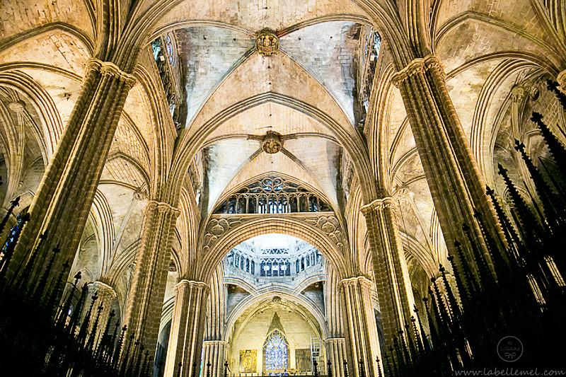 10LaBelleMel_Travel_Diary_Exploring_Barcelona