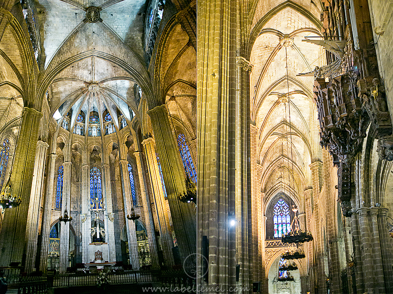 11LaBelleMel_Travel_Diary_Exploring_Barcelona