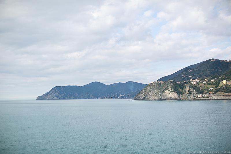 11LaBelleMel_Travel_Diary_Exploring_Cinque_Terre_Pisa