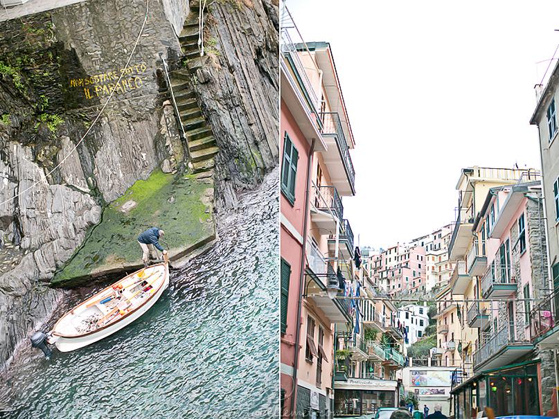 12LaBelleMel_Travel_Diary_Exploring_Cinque_Terre_Pisa
