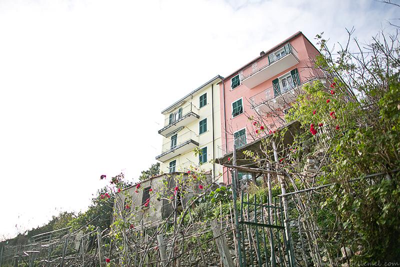14LaBelleMel_Travel_Diary_Exploring_Cinque_Terre_Pisa