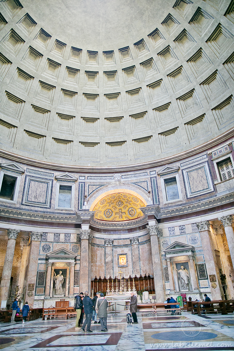 16LaBelleMel_Travel_Diary_Rome_2015