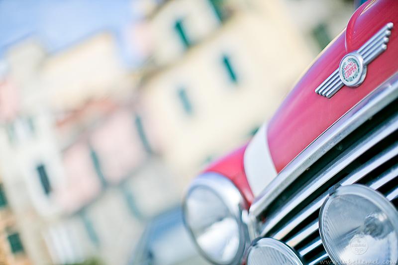 17LaBelleMel_Travel_Diary_Exploring_Cinque_Terre_Pisa