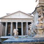Travel Diary | Exploring Rome