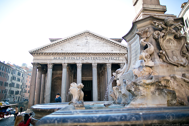 18LaBelleMel_Travel_Diary_Rome_2015