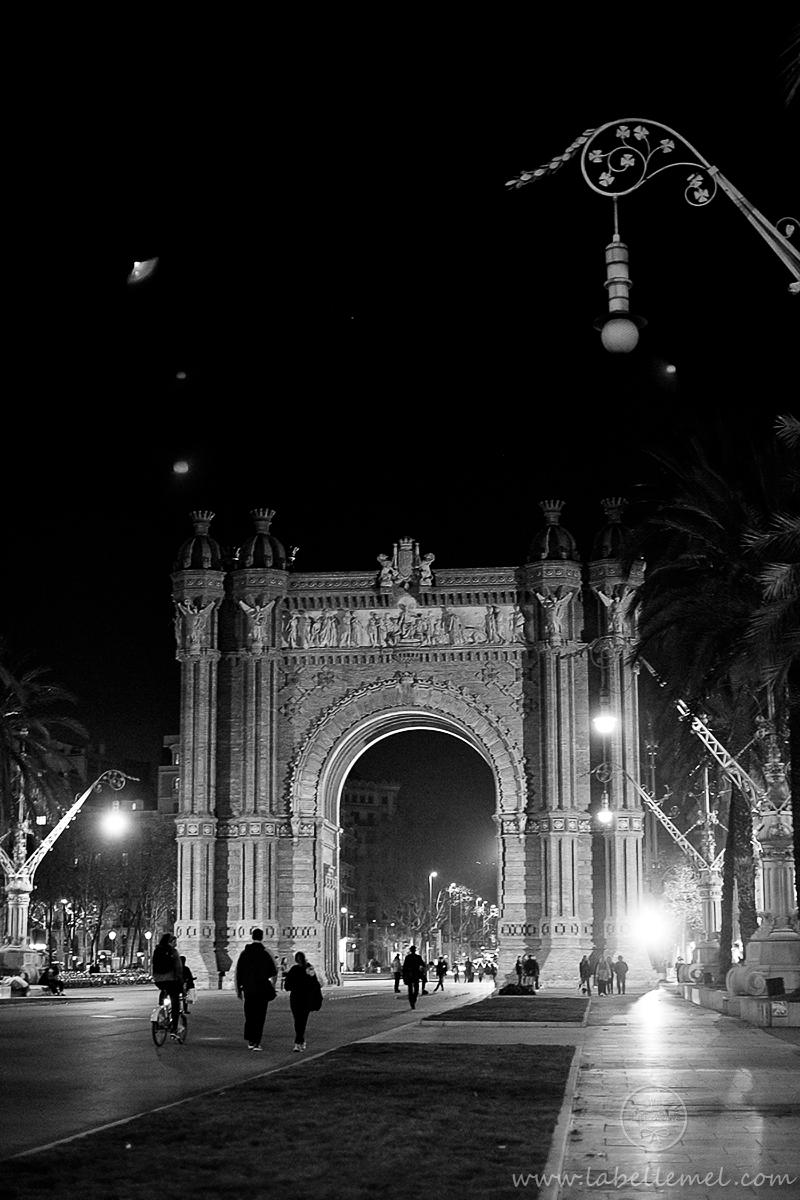 19LaBelleMel_Travel_Diary_Exploring_Barcelona