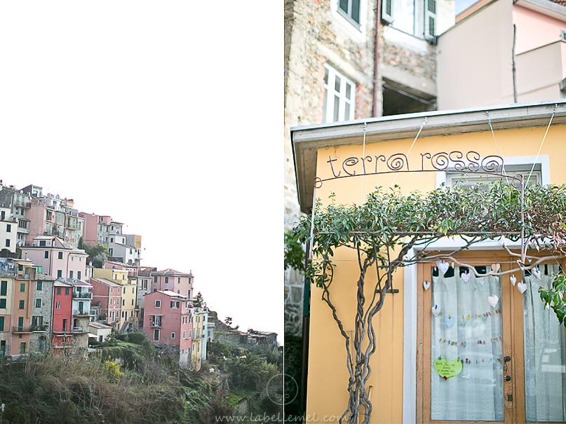 19LaBelleMel_Travel_Diary_Exploring_Cinque_Terre_Pisa