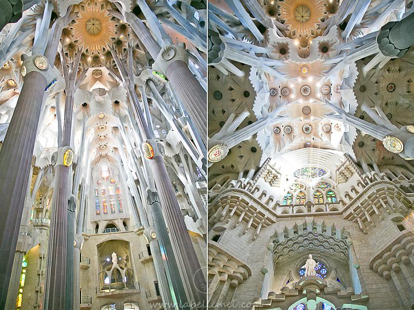20LaBelleMel_Travel_Diary_Exploring_Barcelona