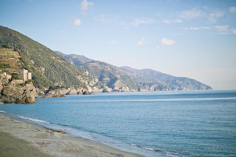 21LaBelleMel_Travel_Diary_Exploring_Cinque_Terre_Pisa