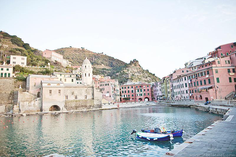 22LaBelleMel_Travel_Diary_Exploring_Cinque_Terre_Pisa