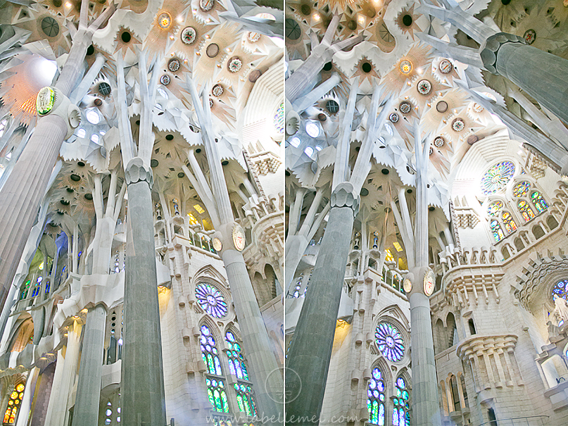 24LaBelleMel_Travel_Diary_Exploring_Barcelona