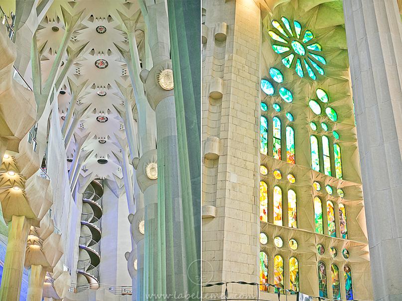 25LaBelleMel_Travel_Diary_Exploring_Barcelona