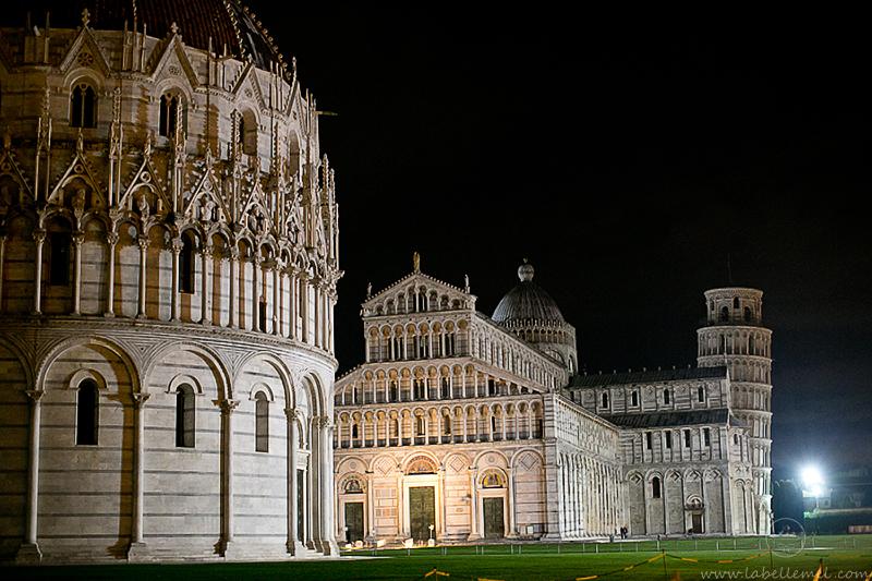 25LaBelleMel_Travel_Diary_Exploring_Cinque_Terre_Pisa