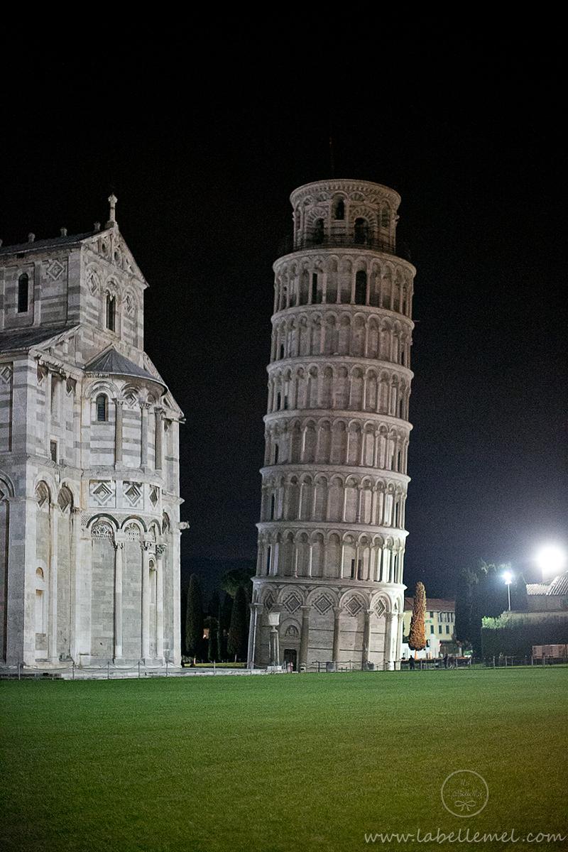 27LaBelleMel_Travel_Diary_Exploring_Cinque_Terre_Pisa