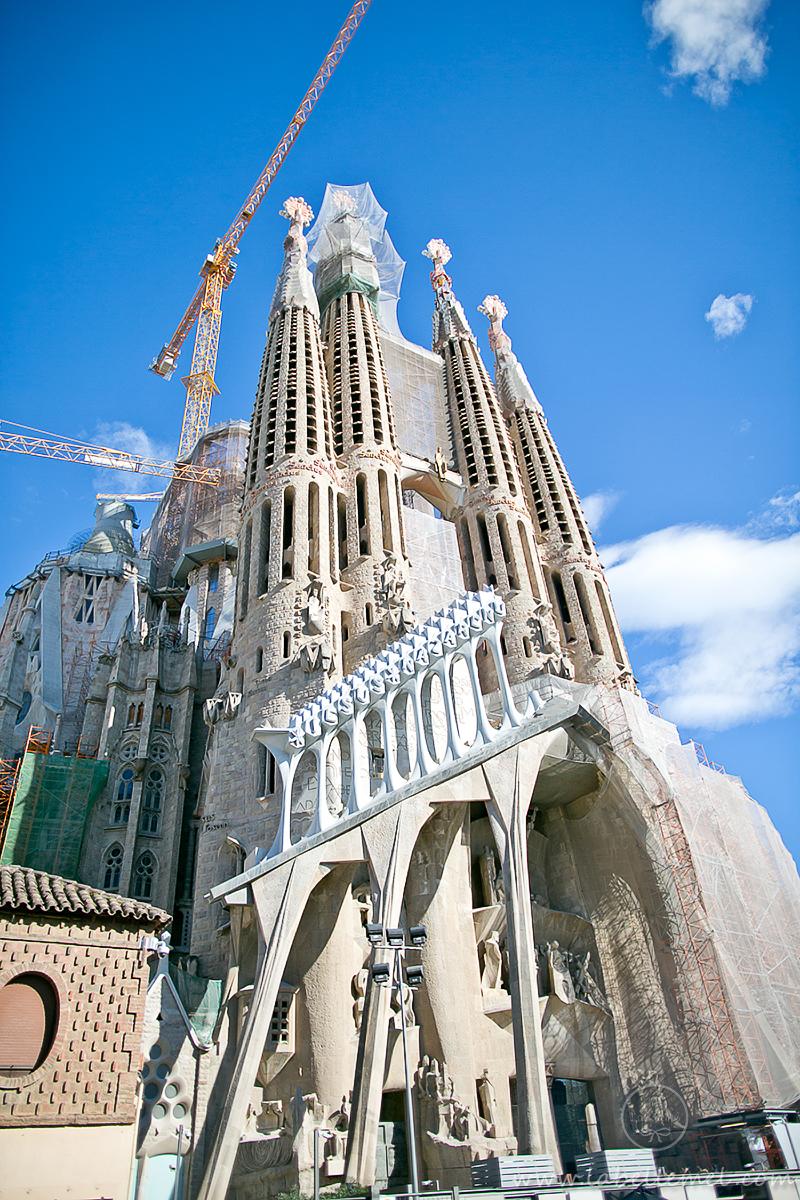 30LaBelleMel_Travel_Diary_Exploring_Barcelona