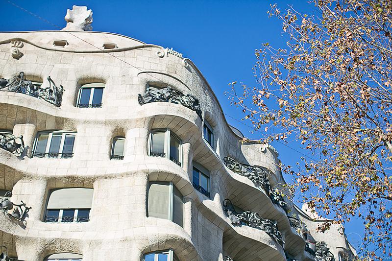 32LaBelleMel_Travel_Diary_Exploring_Barcelona