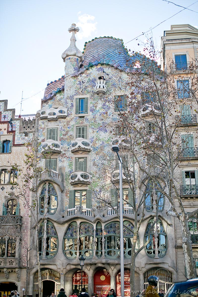 33LaBelleMel_Travel_Diary_Exploring_Barcelona