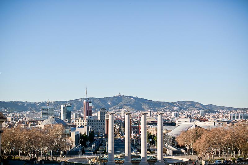 37LaBelleMel_Travel_Diary_Exploring_Barcelona