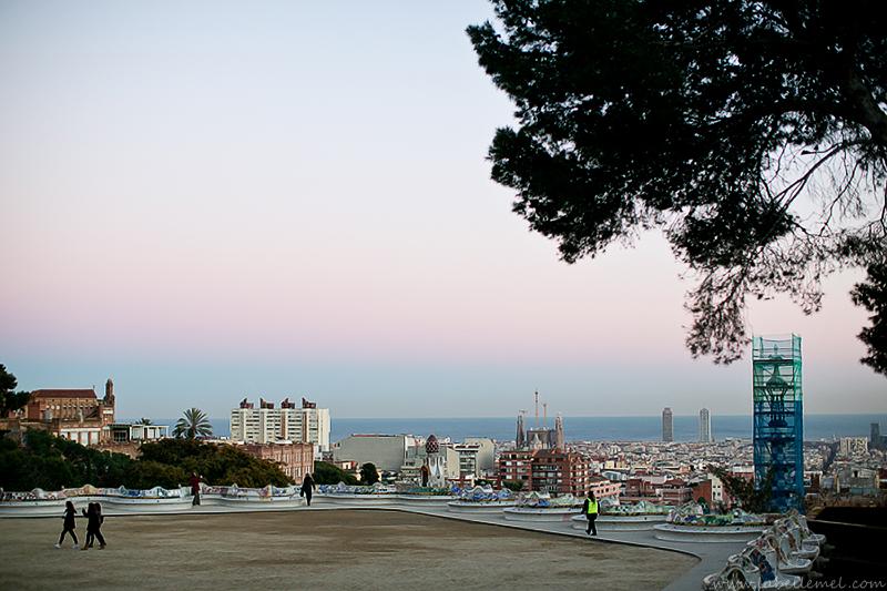 38LaBelleMel_Travel_Diary_Exploring_Barcelona
