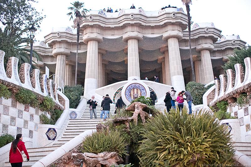 39LaBelleMel_Travel_Diary_Exploring_Barcelona