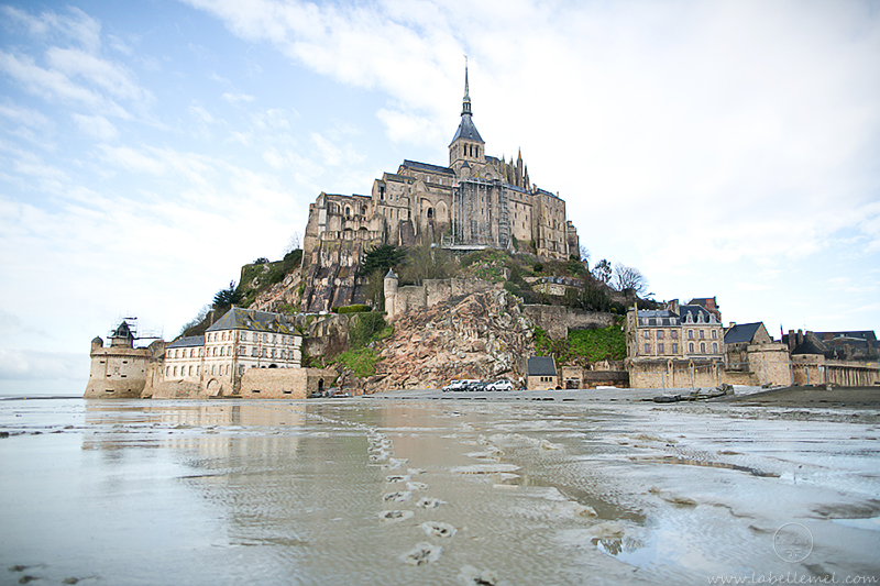 45LaBelleMel_Paris_Normandy_2015_Travel_Diary