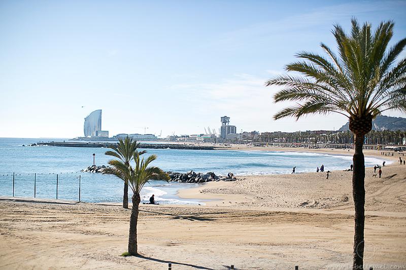 45LaBelleMel_Travel_Diary_Exploring_Barcelona