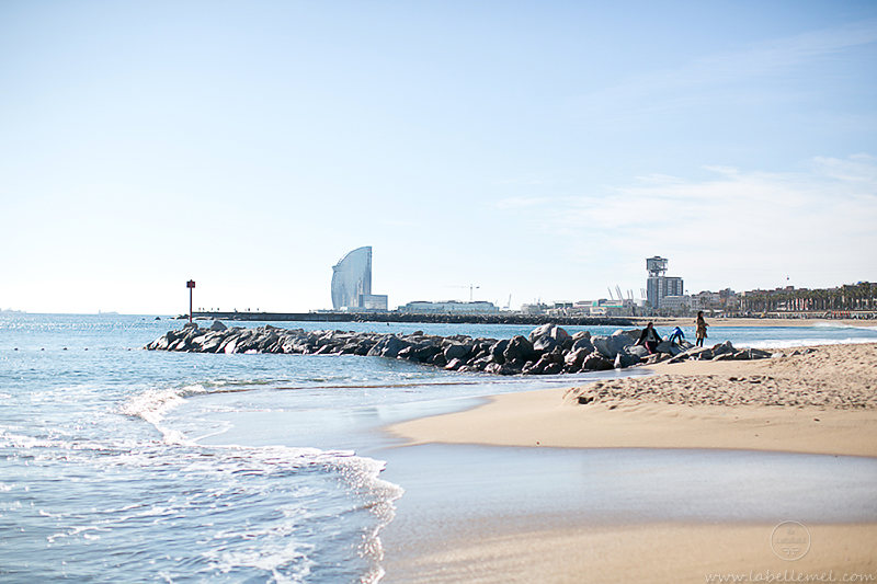 47LaBelleMel_Travel_Diary_Exploring_Barcelona
