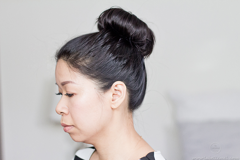 4LaBelleMel_Remington_Perfect_Bun_Day_Night_Bun_4