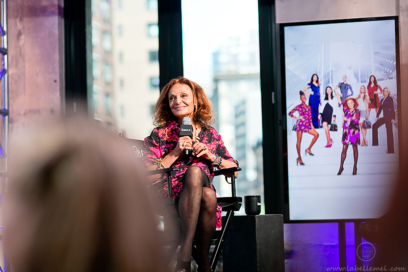 LaBelleMel_NYFW15_AOL_BUILD_House_of_DVF_1
