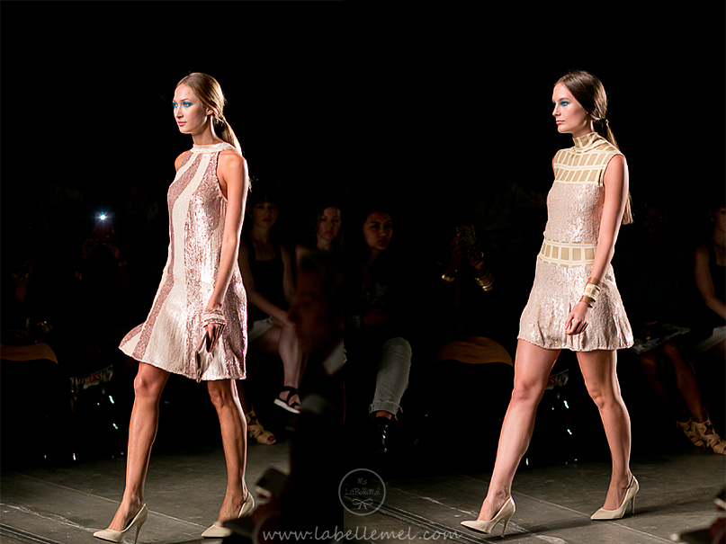 LaBelleMel_NYFW_SS16_NOLCHA_EVENTS_16