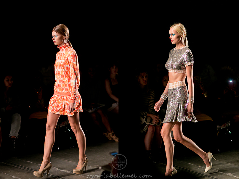 LaBelleMel_NYFW_SS16_NOLCHA_EVENTS_17