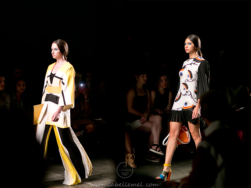 LaBelleMel_NYFW_SS16_NOLCHA_EVENTS_2