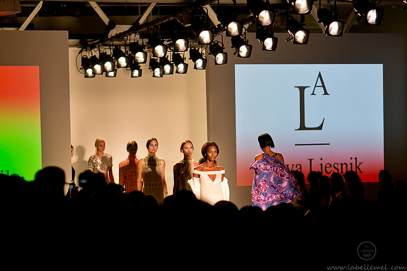 LaBelleMel_NYFW_SS16_NOLCHA_EVENTS_21