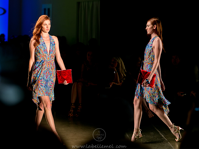 LaBelleMel_NYFW_SS16_NOLCHA_EVENTS_39