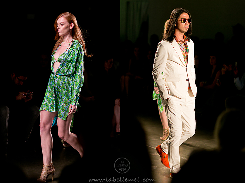 LaBelleMel_NYFW_SS16_NOLCHA_EVENTS_41