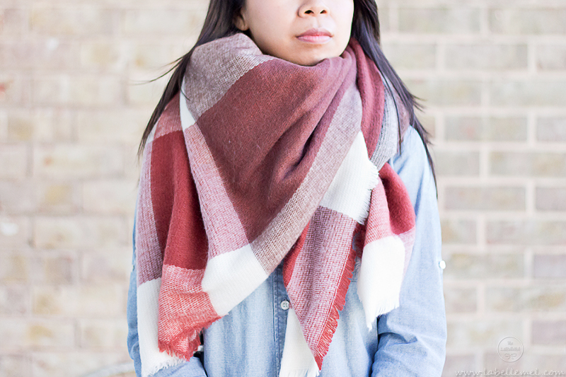 LaBelleMel_12_Ways_to_Wear_Tie_Blanket_Scarf_10