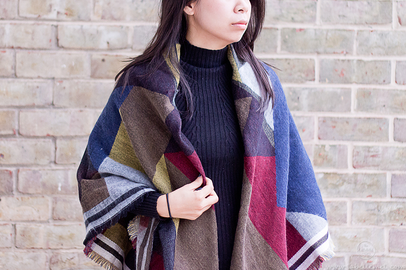 LaBelleMel_12_Ways_to_Wear_Tie_Blanket_Scarf_11