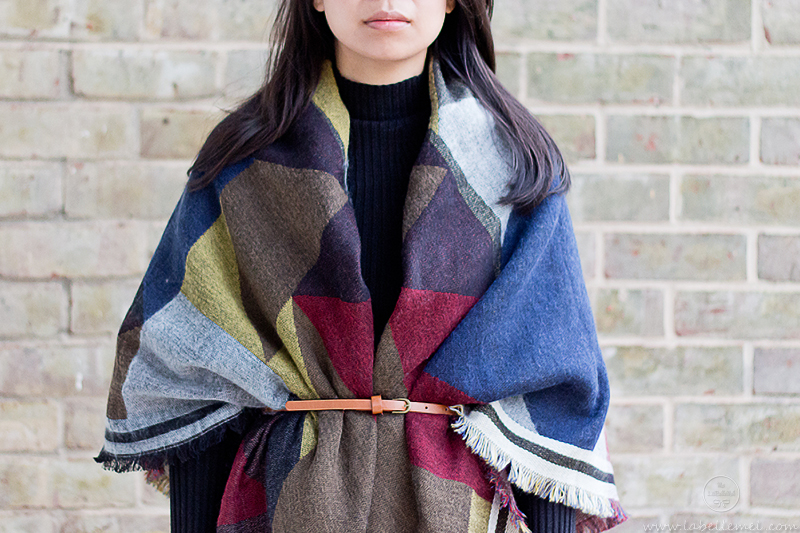LaBelleMel_12_Ways_to_Wear_Tie_Blanket_Scarf_12