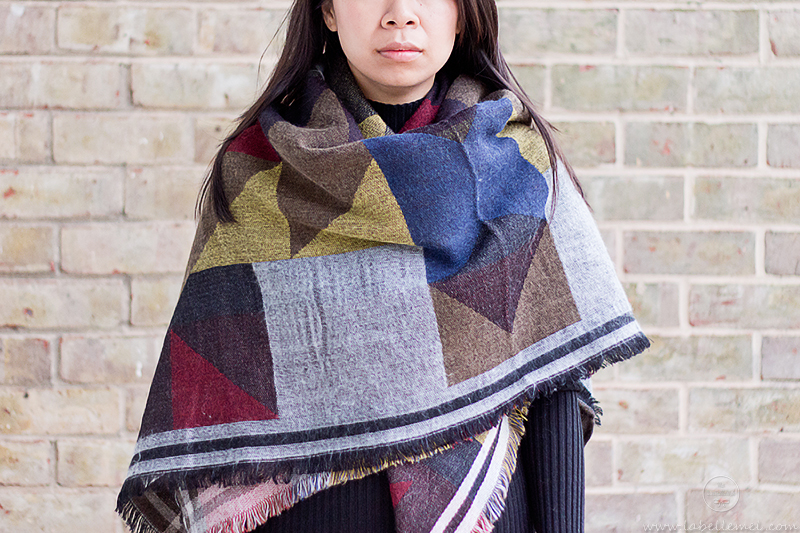 LaBelleMel_12_Ways_to_Wear_Tie_Blanket_Scarf_13