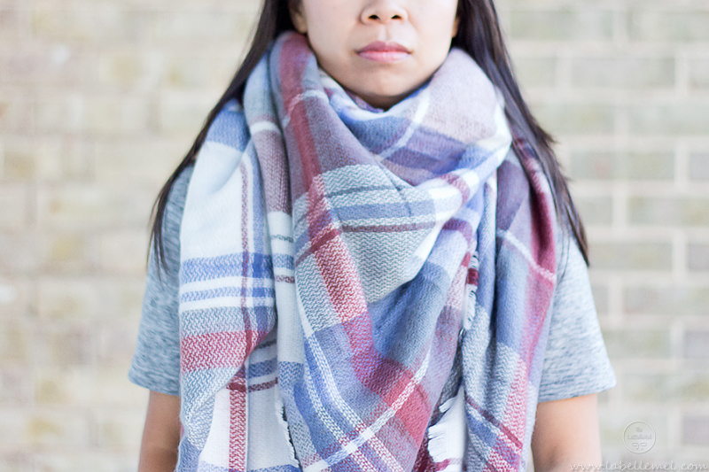 LaBelleMel_12_Ways_to_Wear_Tie_Blanket_Scarf_2