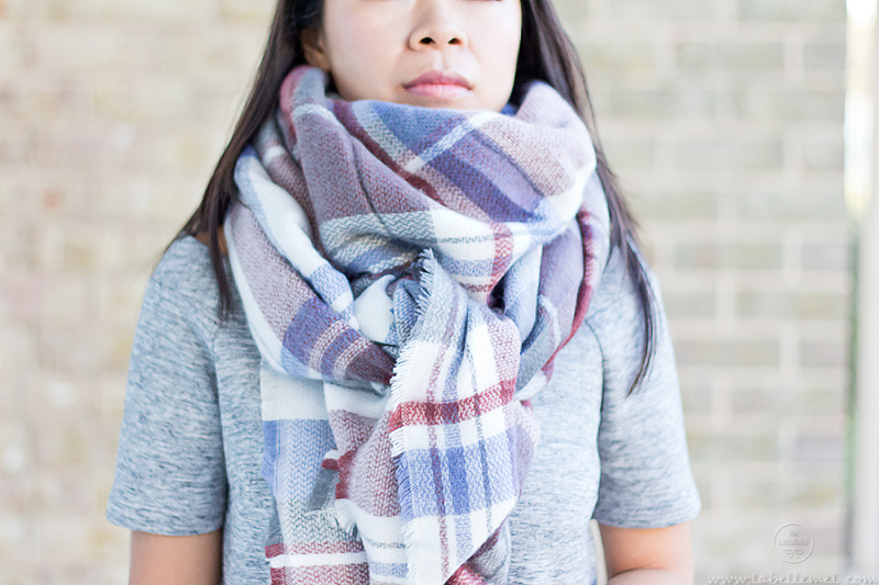 LaBelleMel_12_Ways_to_Wear_Tie_Blanket_Scarf_4