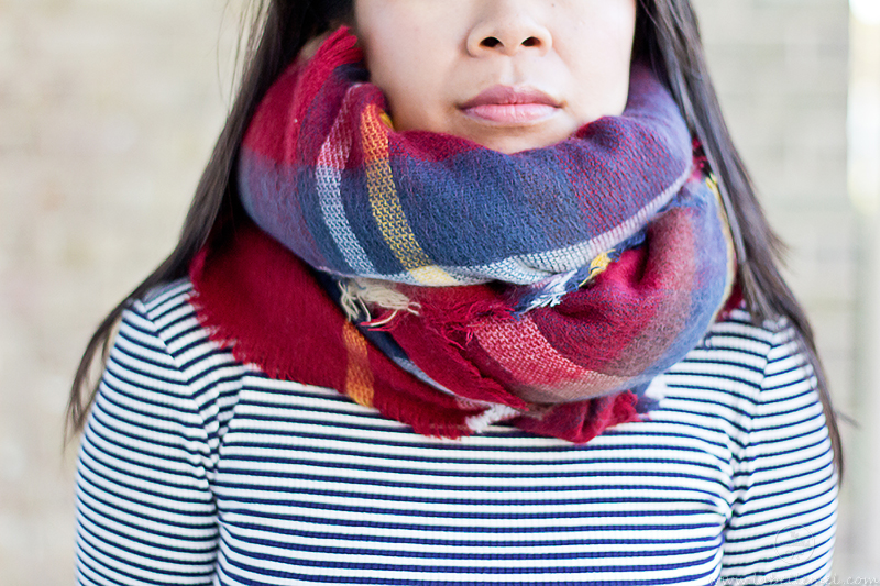 LaBelleMel_12_Ways_to_Wear_Tie_Blanket_Scarf_5
