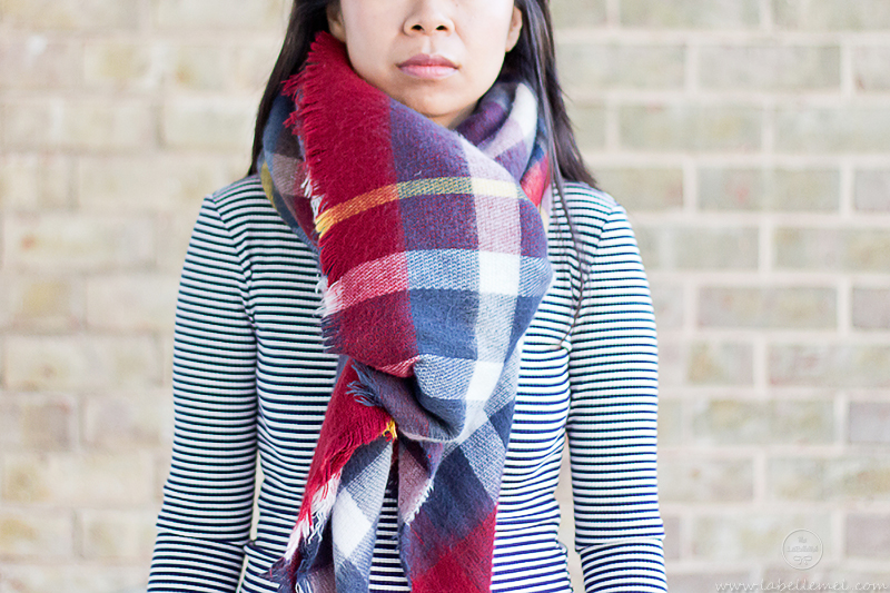LaBelleMel_12_Ways_to_Wear_Tie_Blanket_Scarf_7
