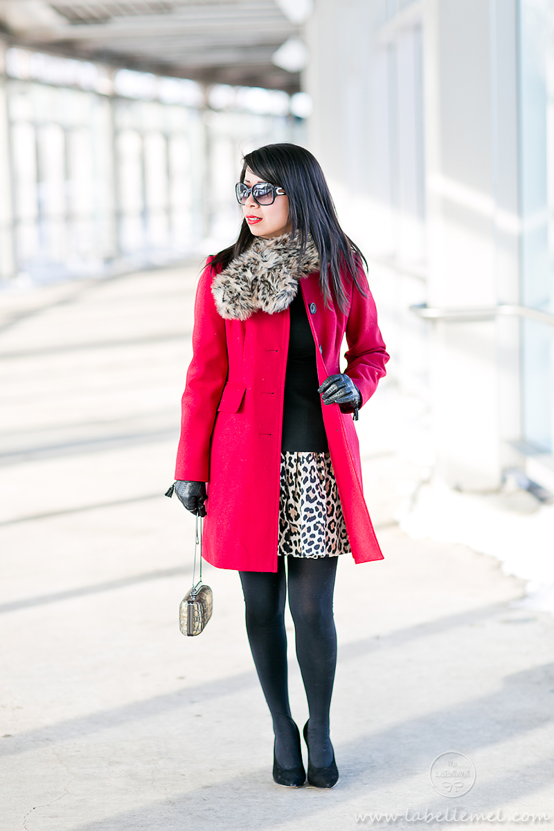 LaBelleMel_Classic_Vday_Red_Leopard_2