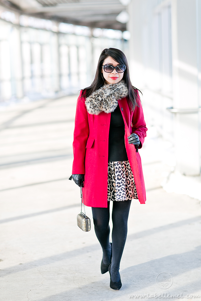 LaBelleMel_Classic_Vday_Red_Leopard_3