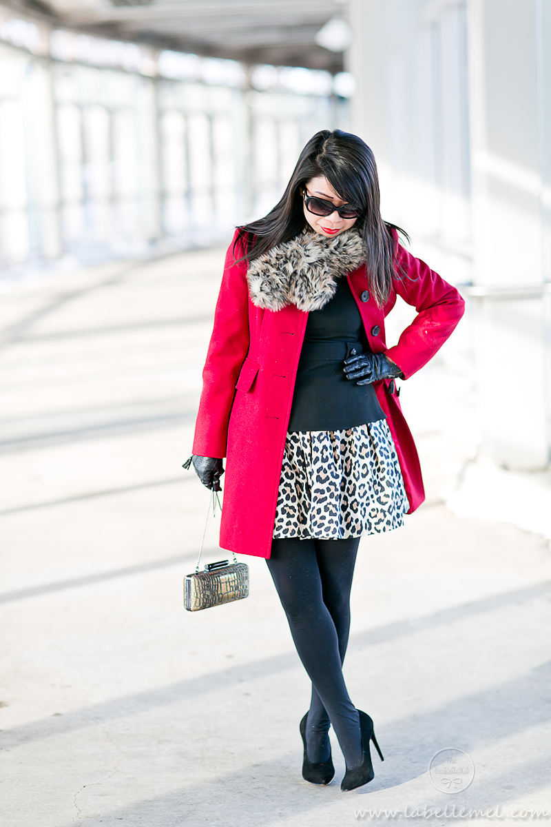 LaBelleMel_Classic_Vday_Red_Leopard_4