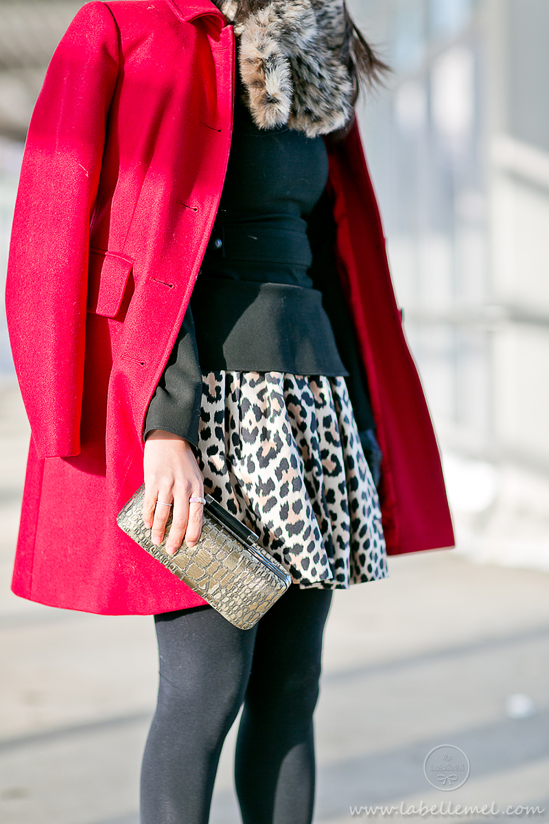 LaBelleMel_Classic_Vday_Red_Leopard_6