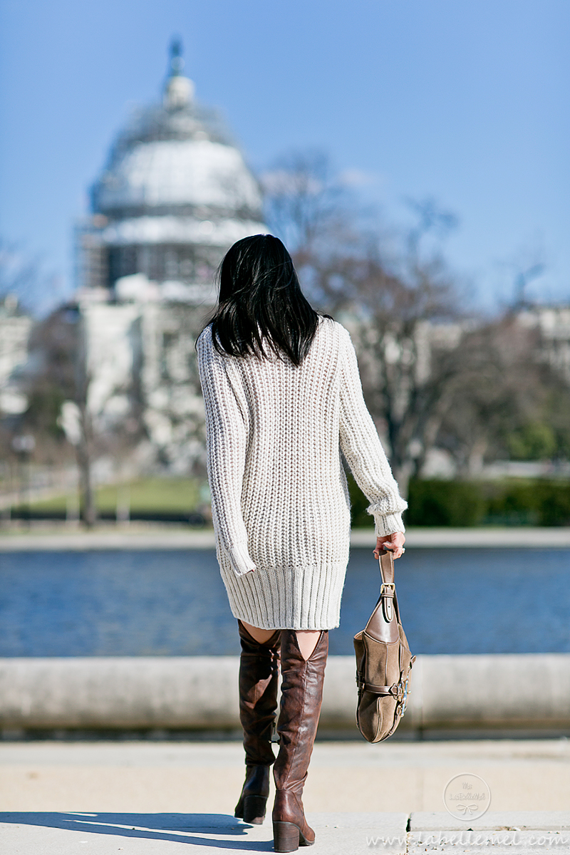 LaBelleMel_Cozy_Sunday_Sweater_Dress_OTK_Boots_3